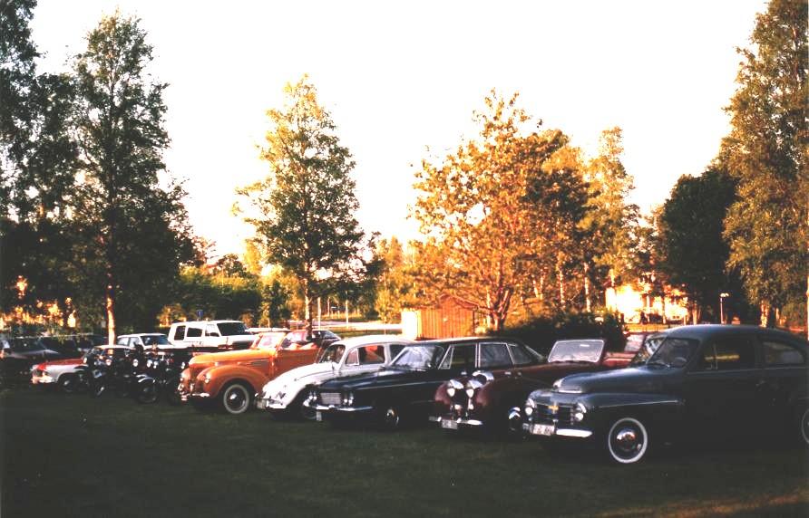 04-skede1996
