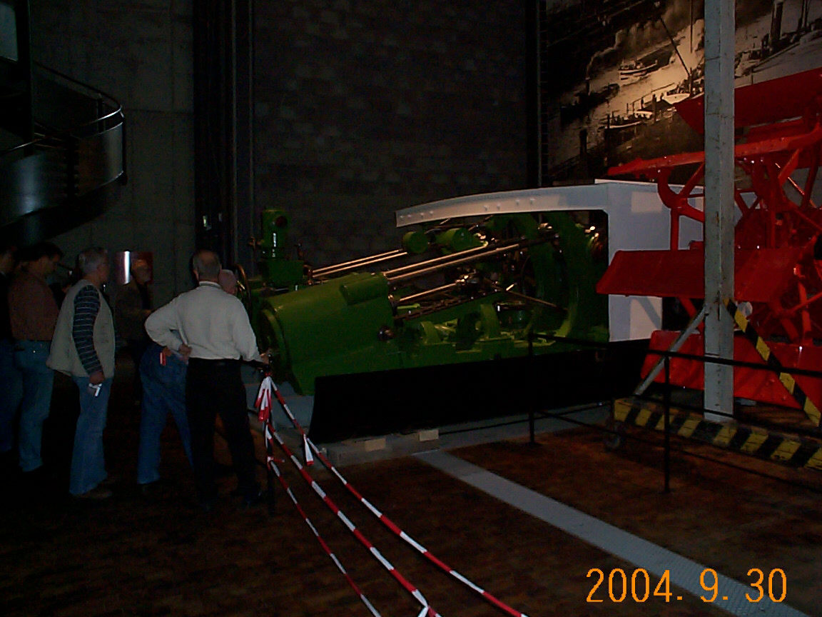 06-berlintechnikmuseum
