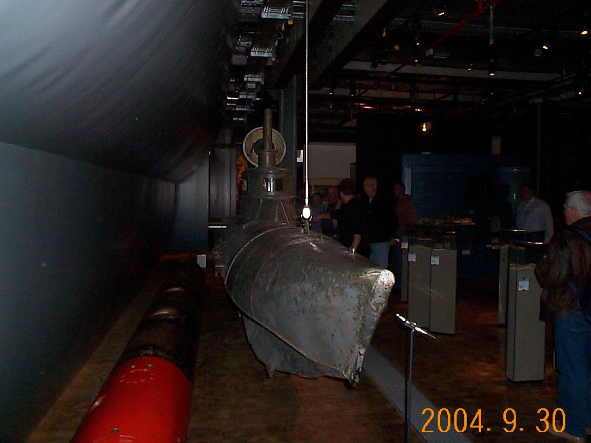 07-berlintechnikmuseum