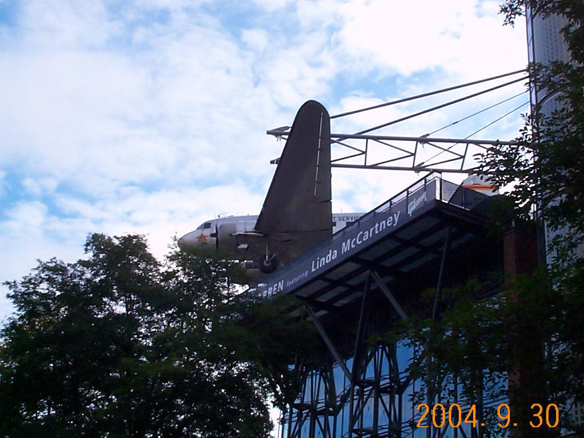 10-berlintechnikmuseum