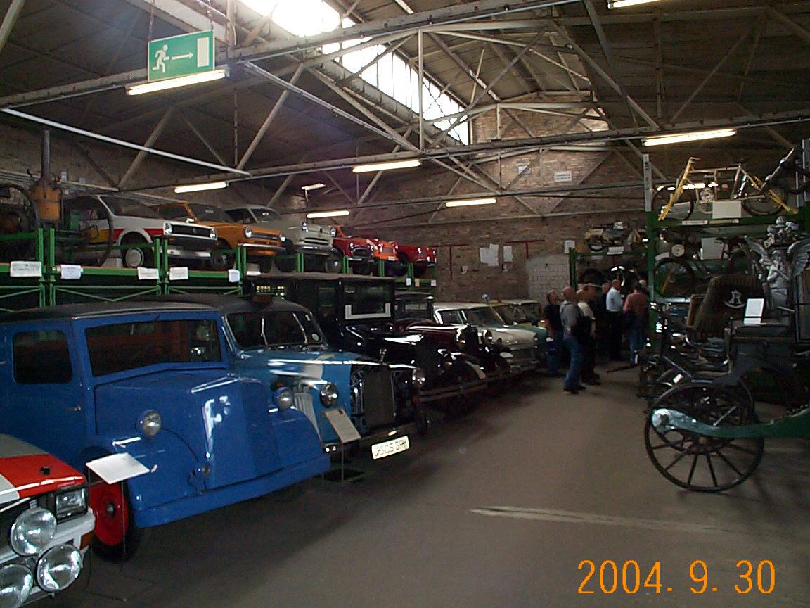 11-berlintechnikmuseum