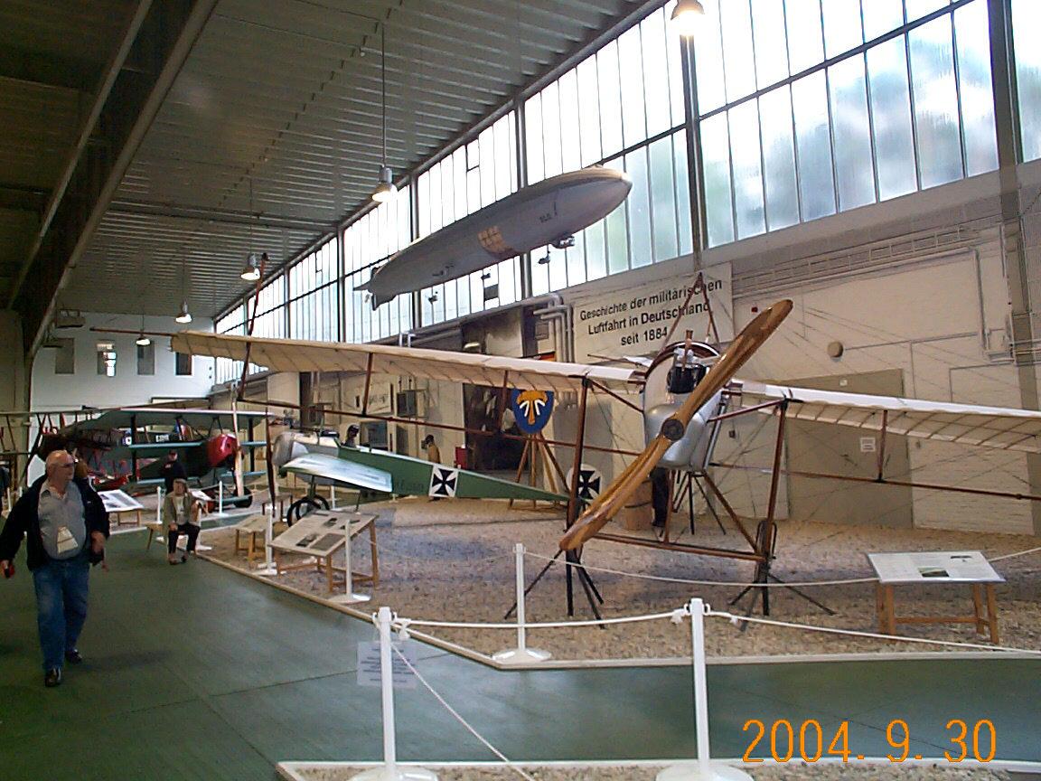 16-luftfartmuseum