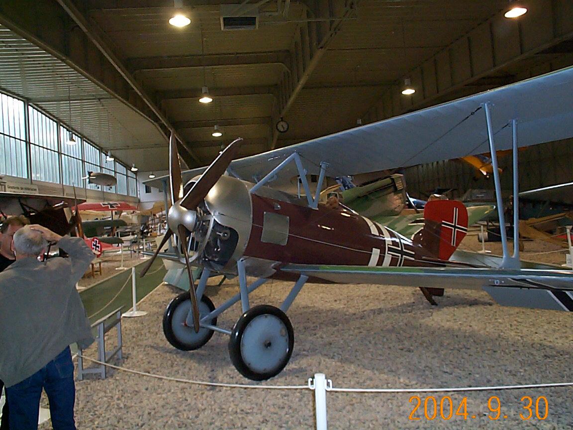 19-luftfartmuseum