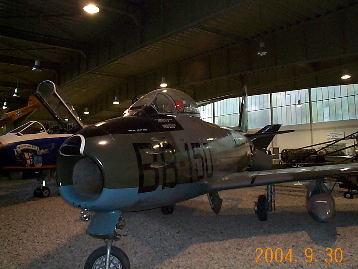 20-luftfartmuseum