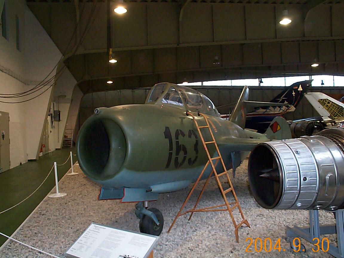 21-luftfartmuseum