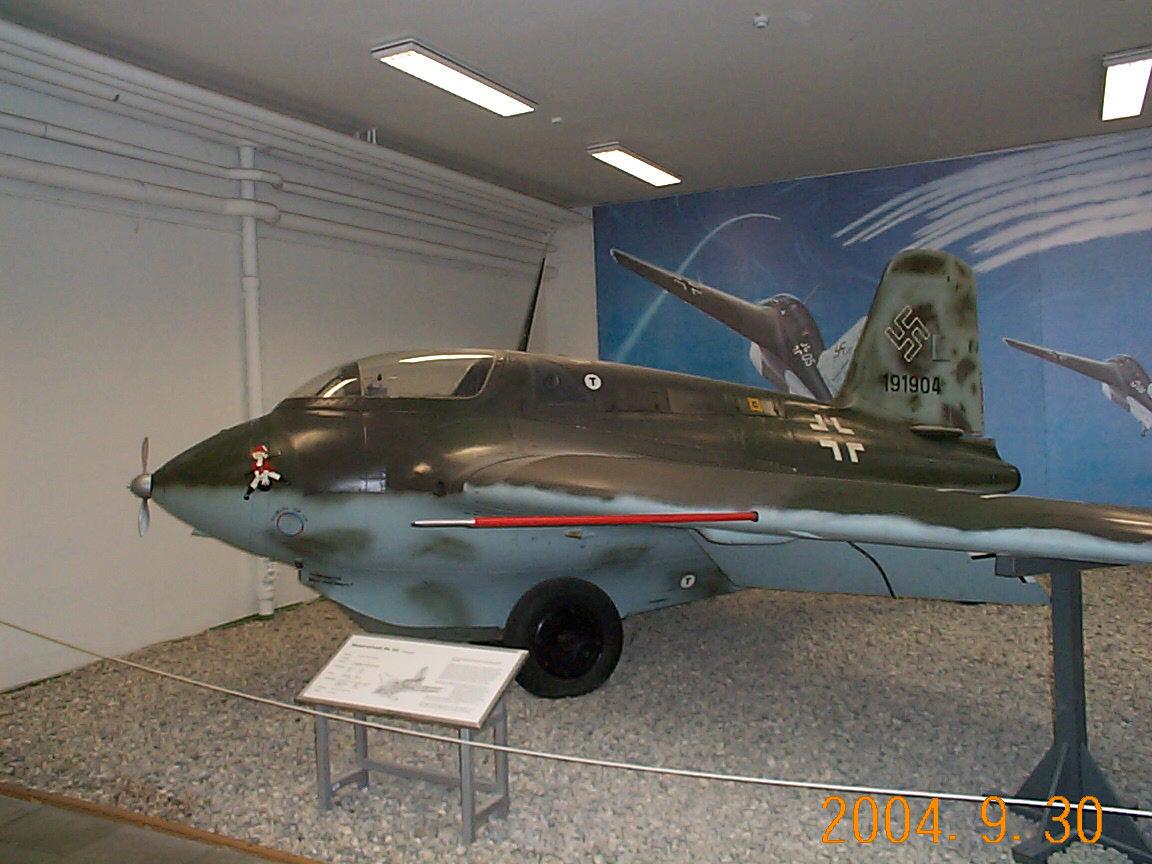 22-luftfartmuseum