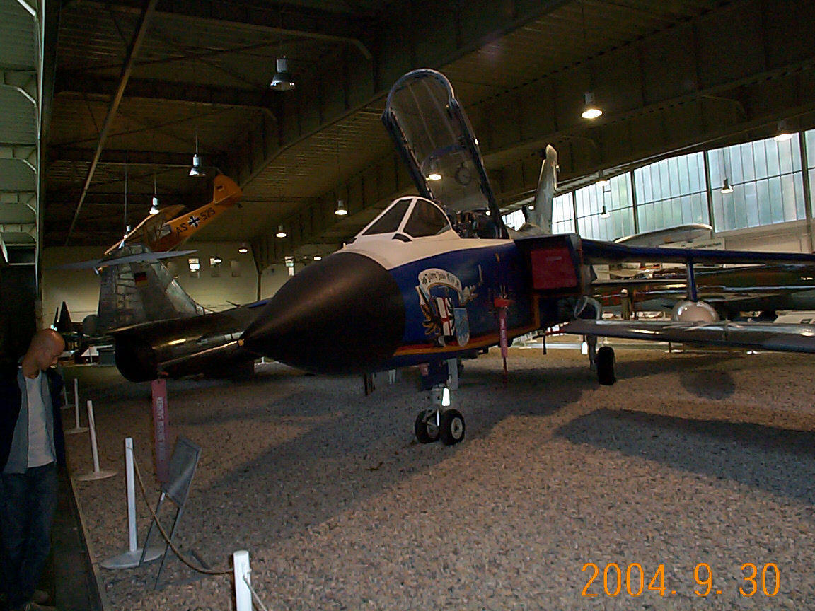 23-luftfartmuseum