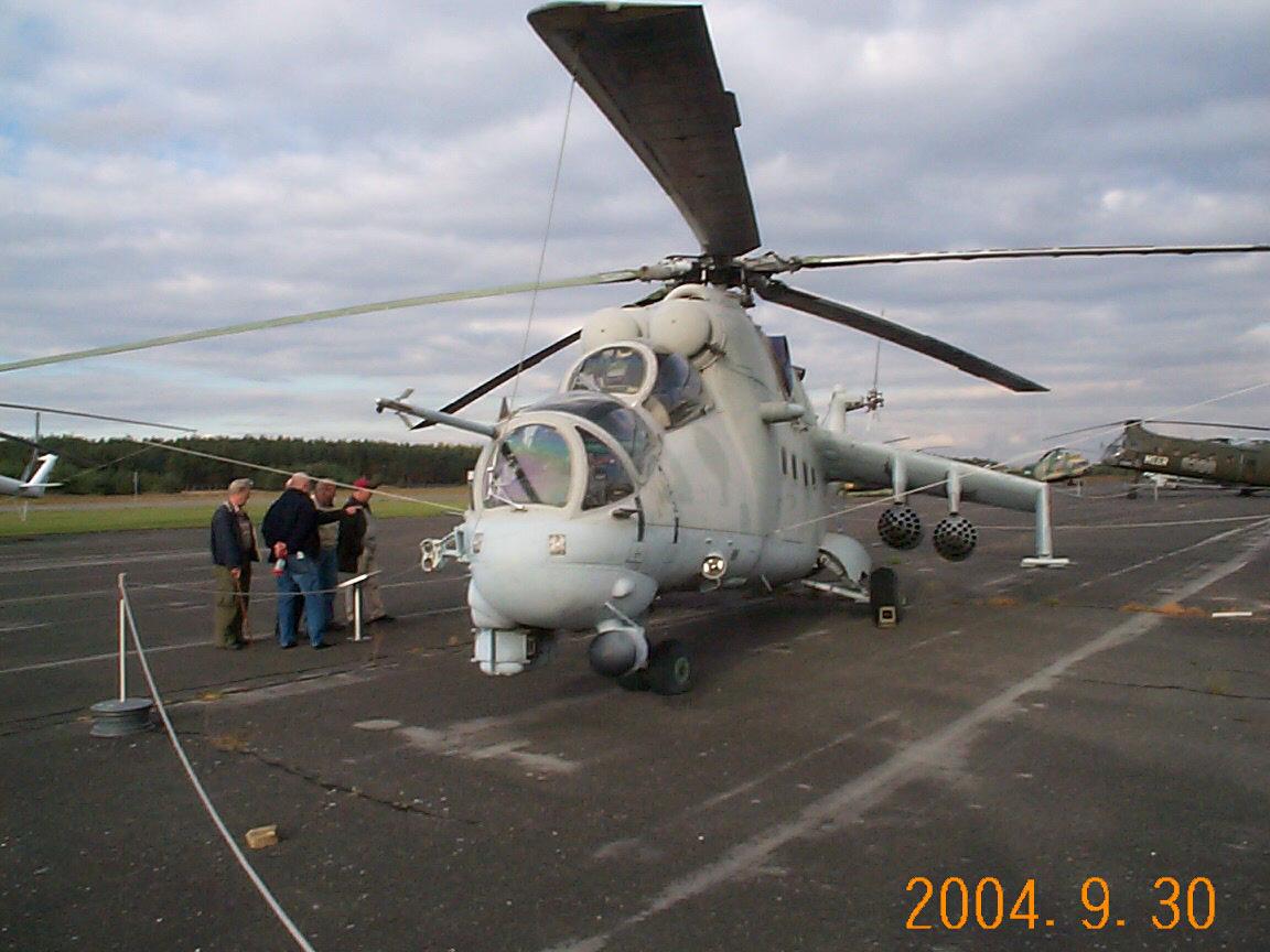 24-luftfartmuseum