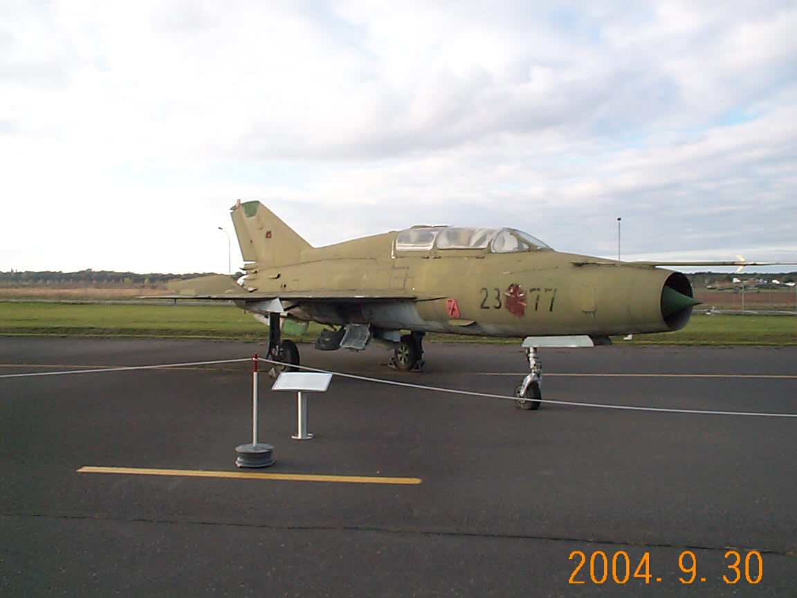 27-luftfartmuseum