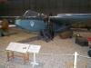 17-luftfartmuseum
