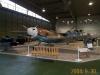 18-luftfartmuseum