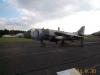 26-luftfartmuseum