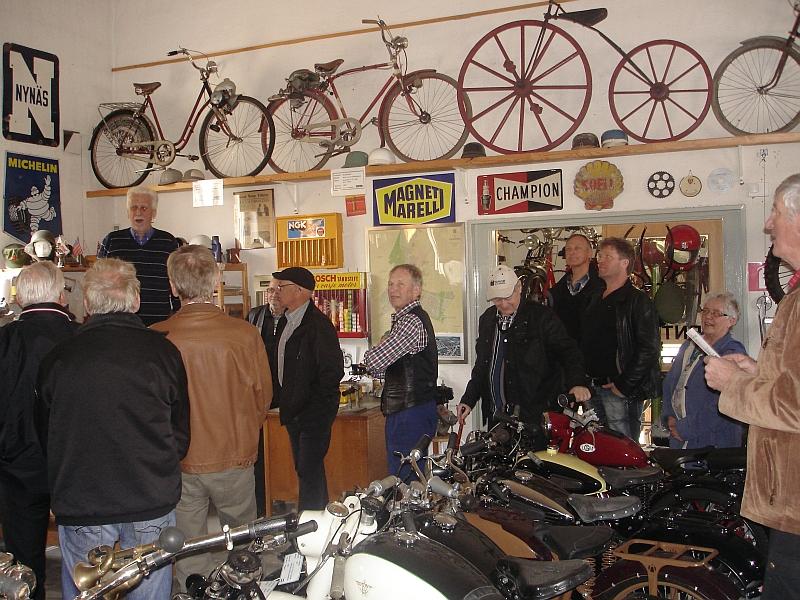 05-infomotorcykelmuseum