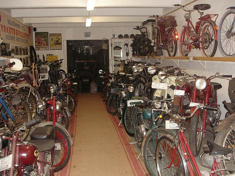 11-motorcykelmuseum