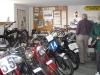06-motorcykelmuseum