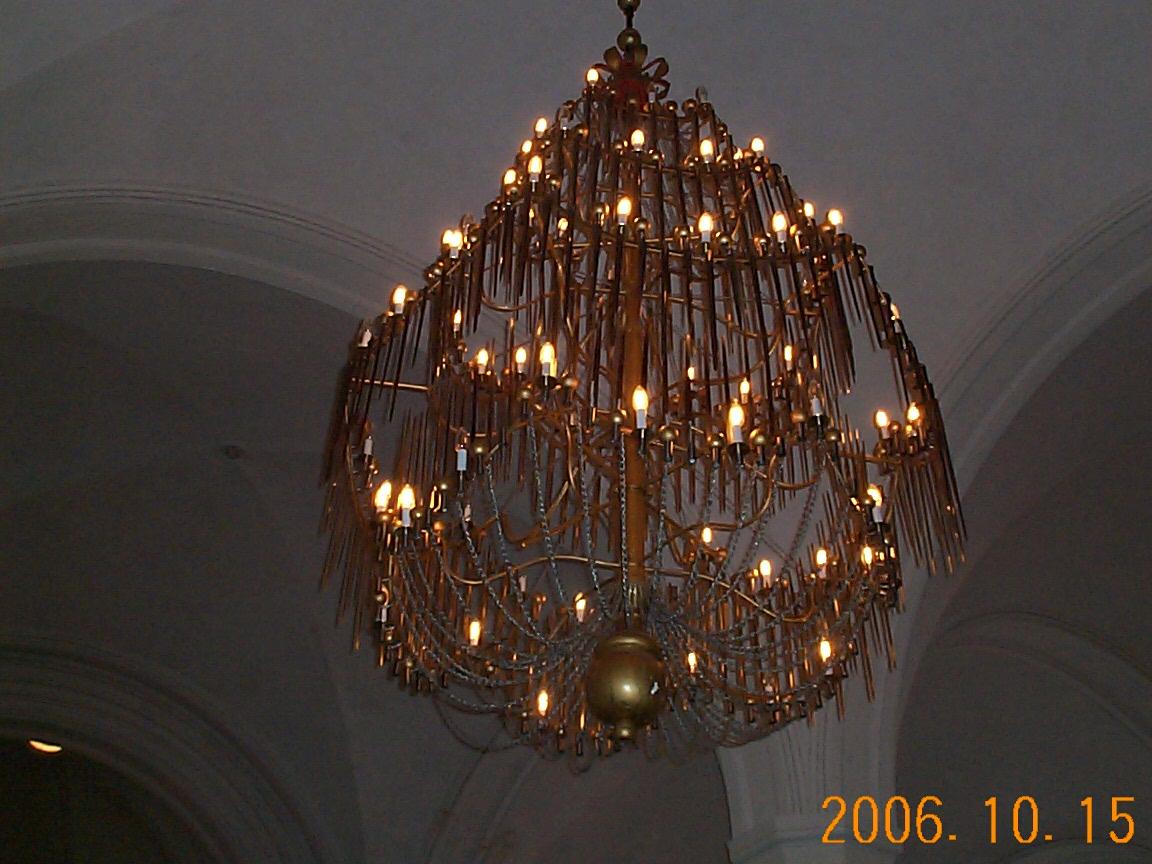 17-karlsborglampkrona