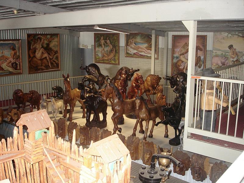 13-museet
