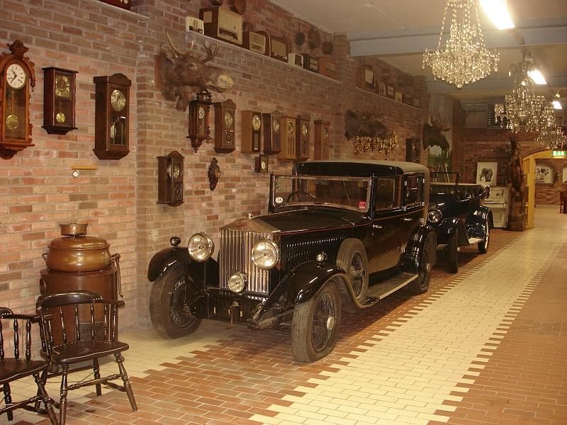 21-museet