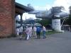 06-tillmuseet