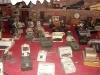 08-museet