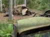 04-bilkyrkogarden