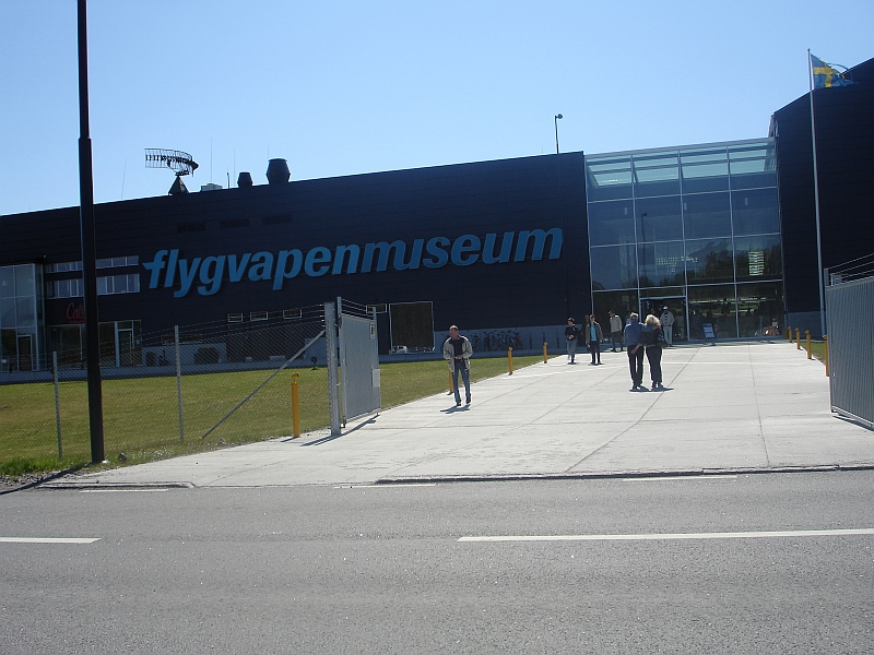 06-flygvapenmuseumilinkoping