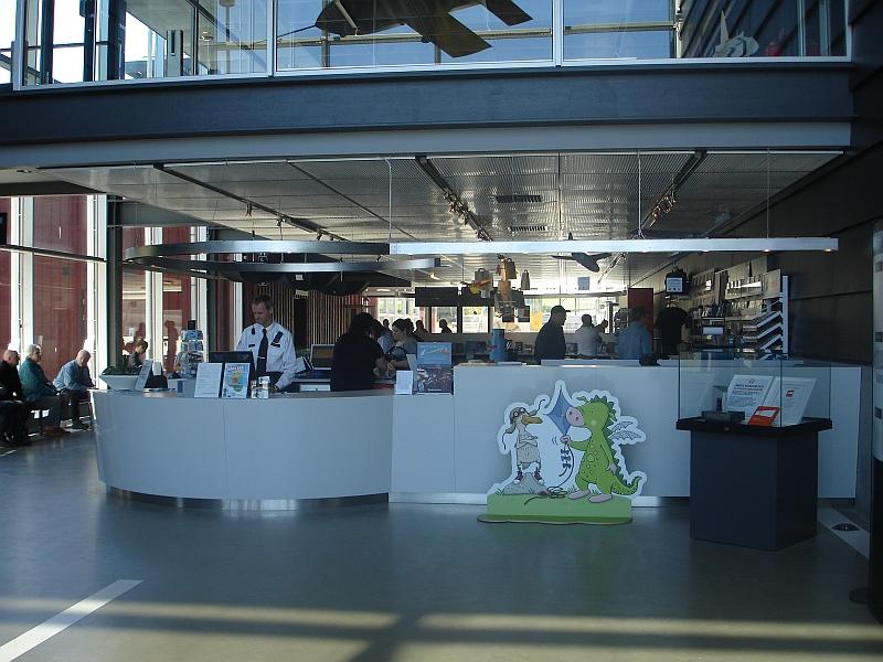 08-flygvapenmuseum