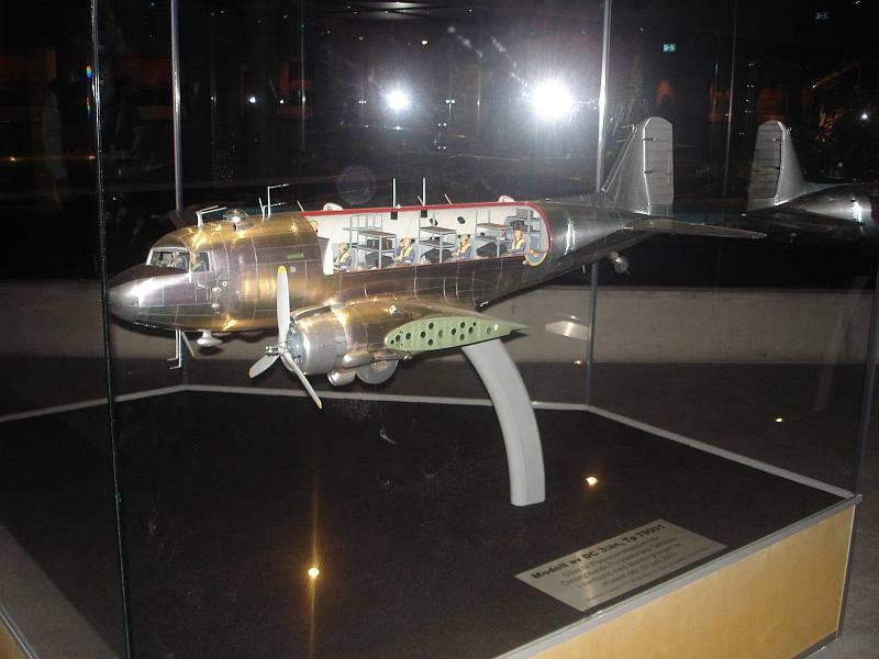 20-flygvapenmuseumdc3