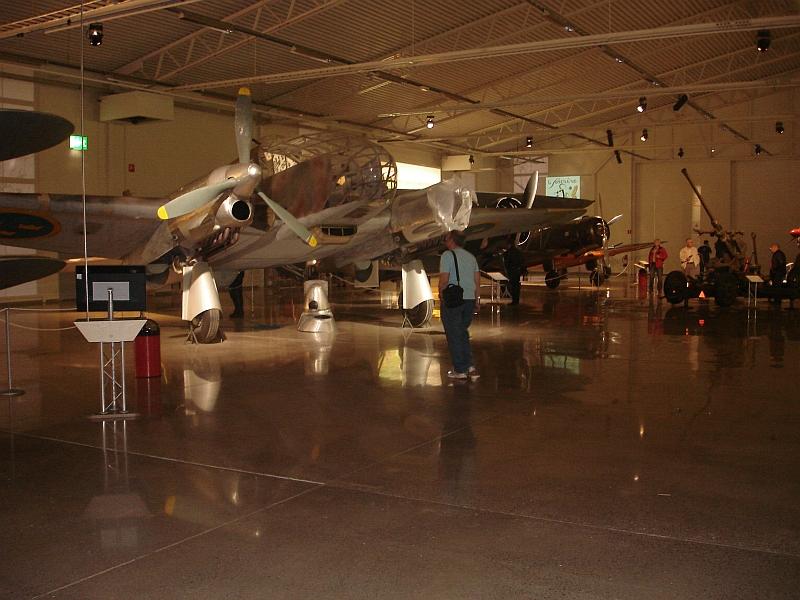 24-flygvapenmuseum