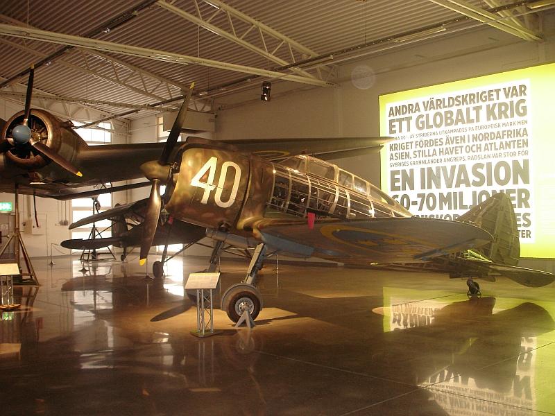 25-flygvapenmuseum