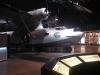 11-flygvapenmuseum
