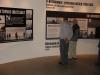 18-flygvapenmuseum