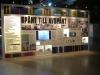 19-flygvapenmuseum