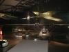 21-flygvapenmuseum