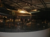 22-flygvapenmuseum