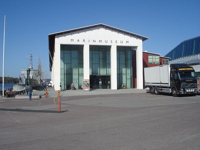 10-marinmuseum