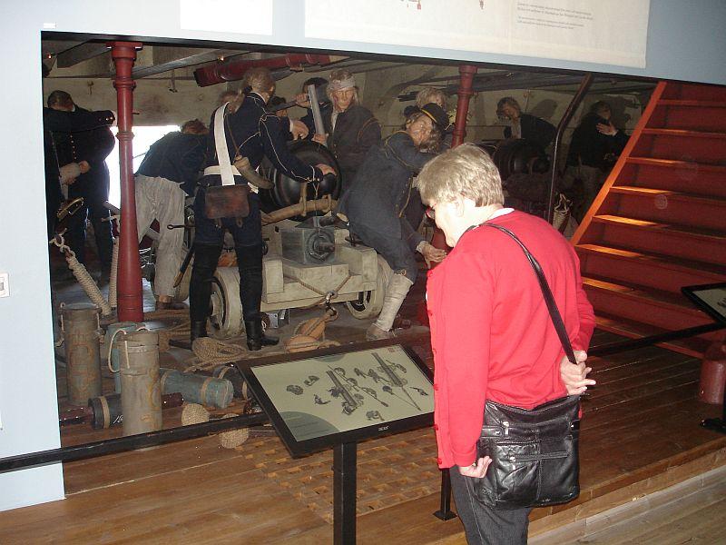 12-marinmuseum