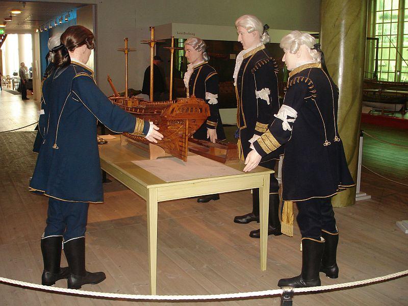 13-marinmuseum