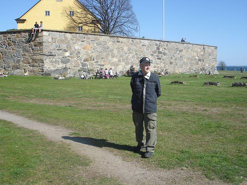 14-stumholmen