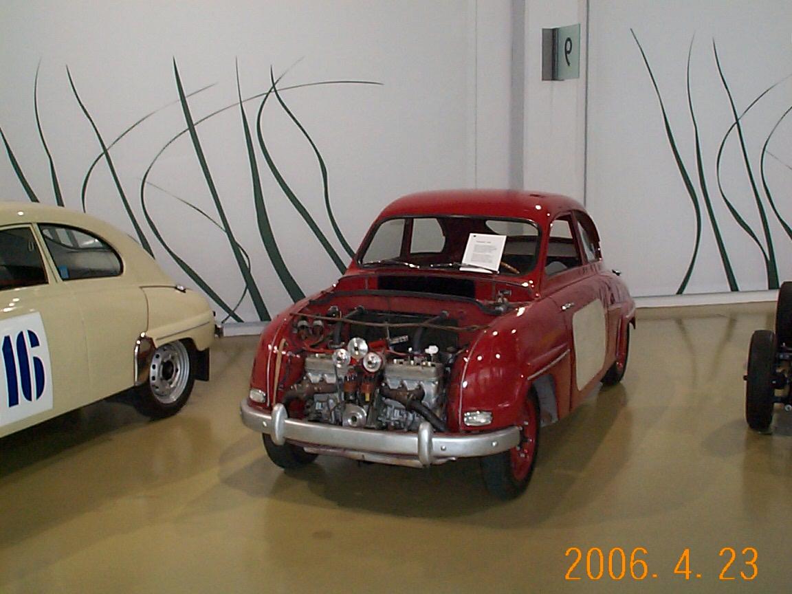 03-dubblamotorer