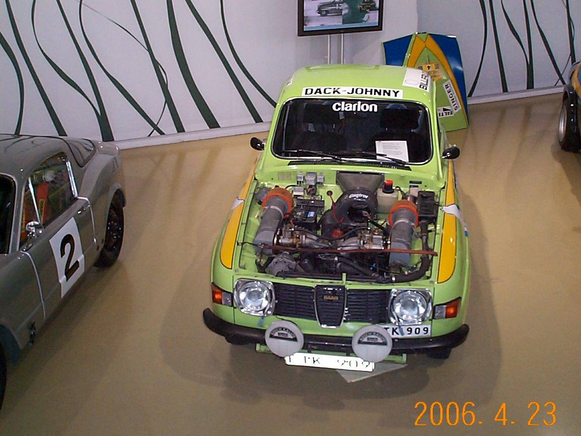 04-rallysaab