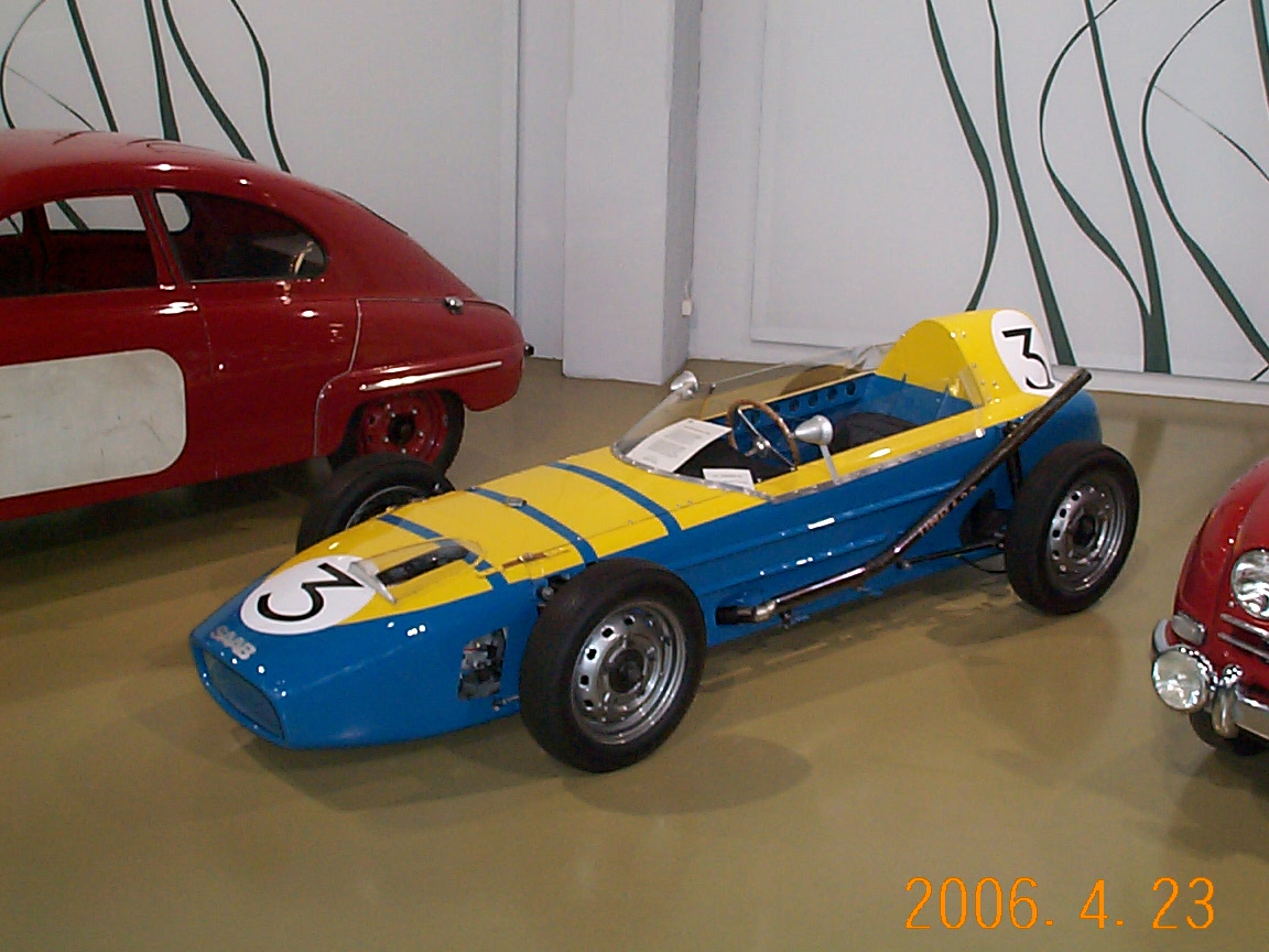 05-racer