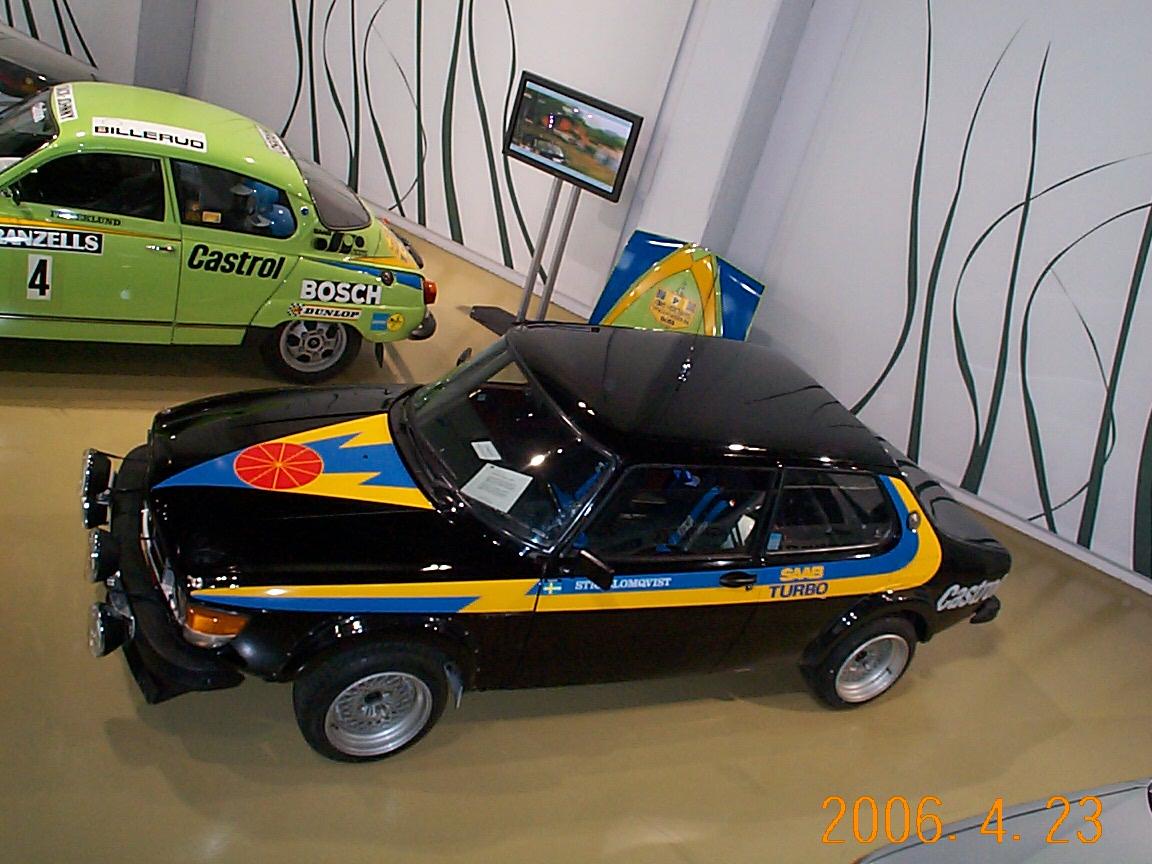 06-stigblomkvist99a