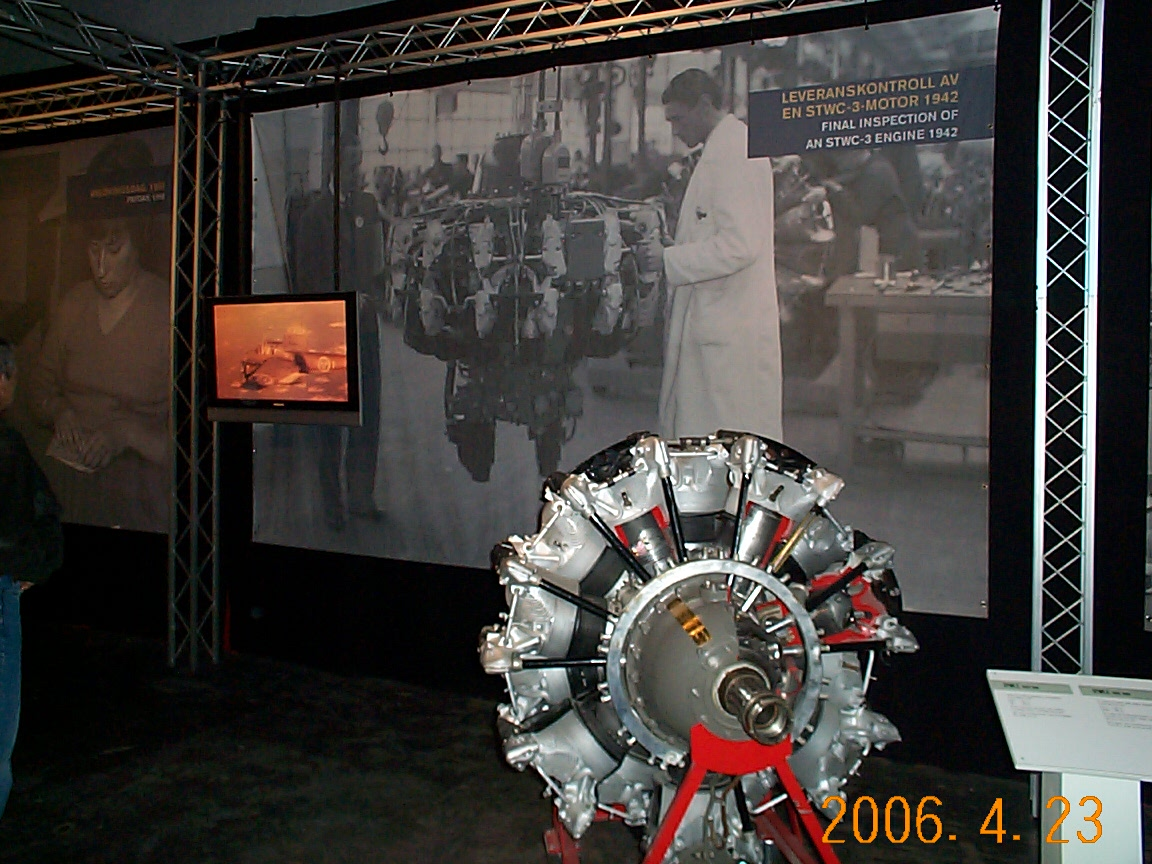 17-nohabstjarnmotor2