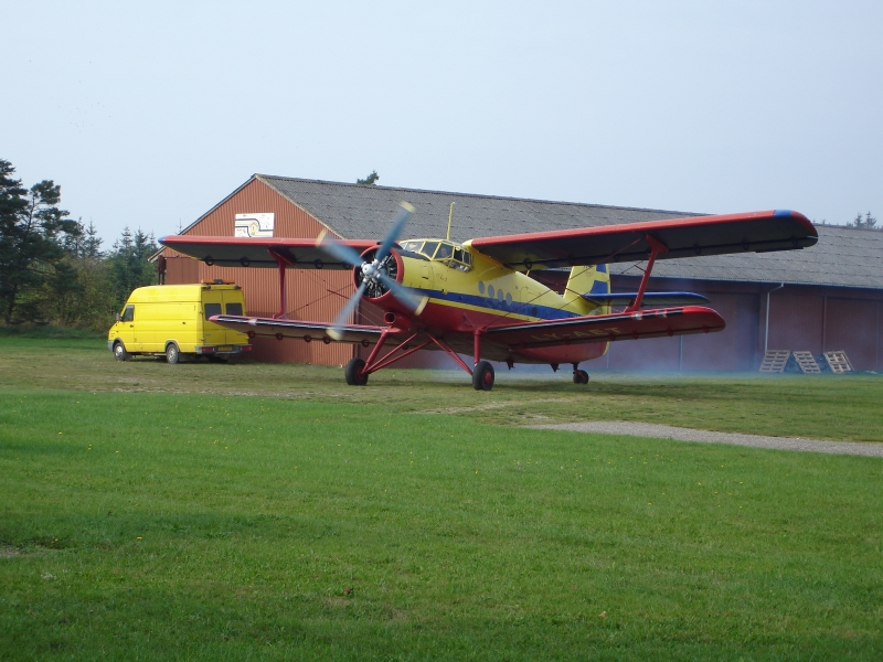 34-flyg
