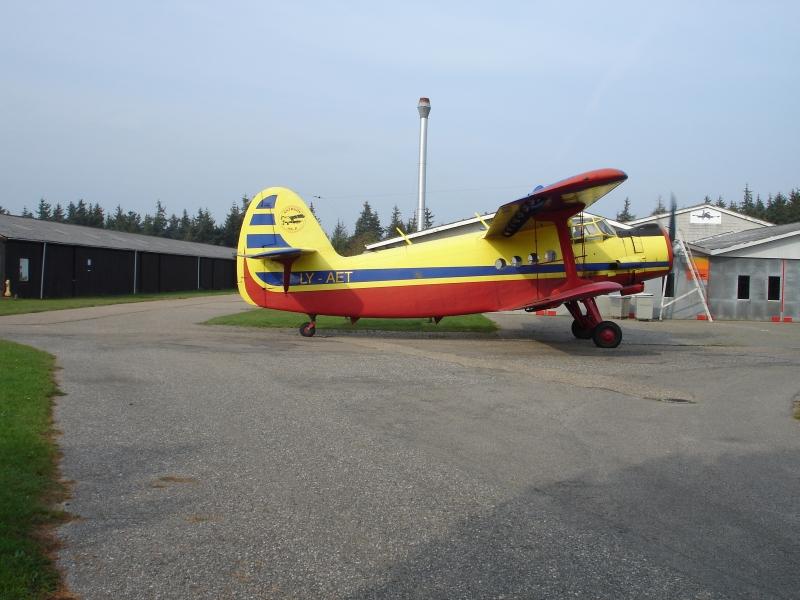 35-flyg