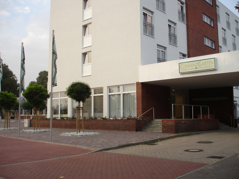 38-rendsburghotell
