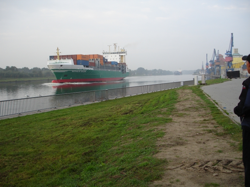 42-kanalrendsburg