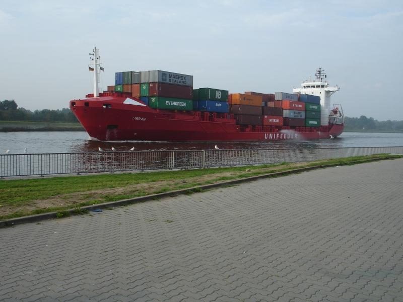 44-kanalrendsburg