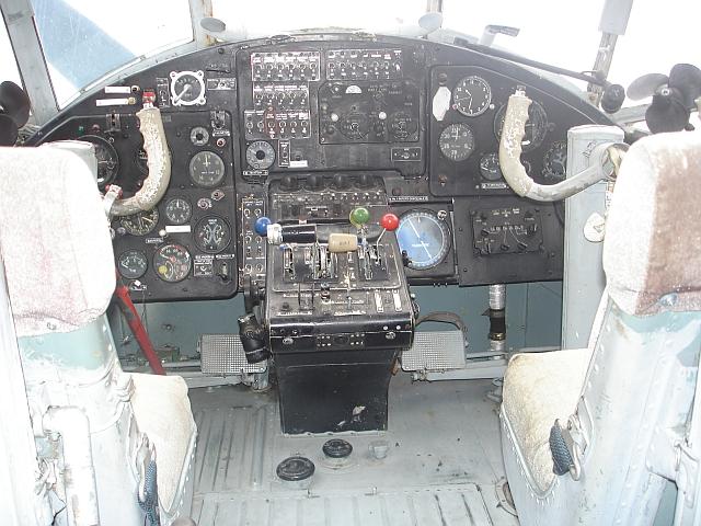 16-krakhultflygplan